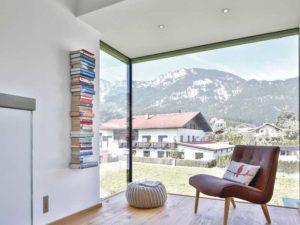 web_regnauer-vitalhaus-langkampfen-Panorama