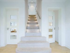 Jette-Joop-Haus Viebrock Life Treppe