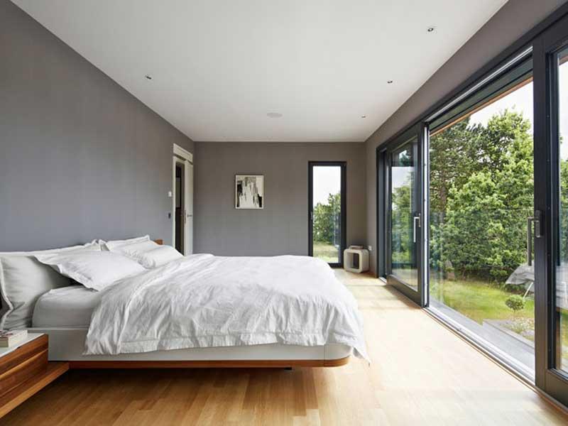 web_Baufritz_weald-house-schlafen