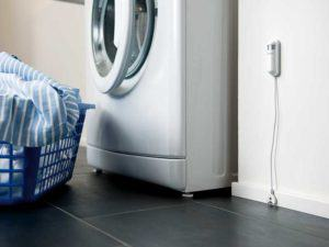 Smart Home Devolo Wassermelder