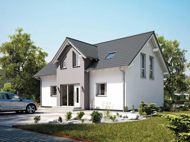 web_kern-haus-ag-familienhaus-aura-eingang-