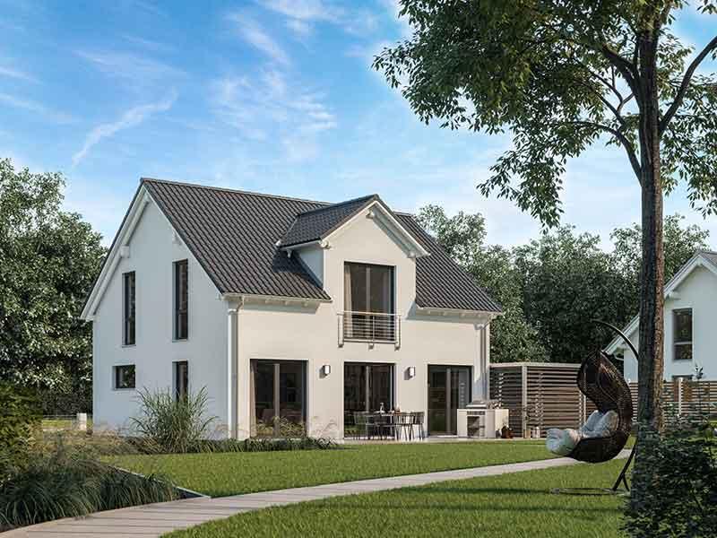 web_kern-haus-ag-familienhaus-trend-trend-gartenseite-