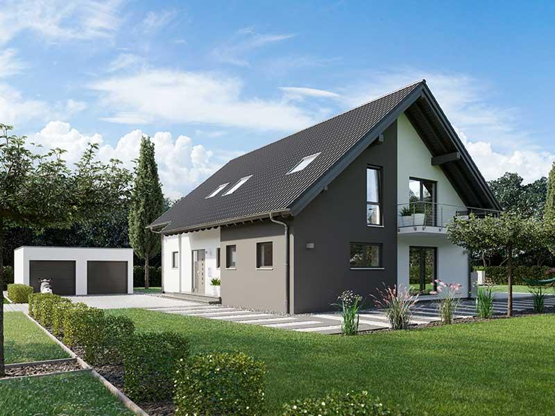 web_kern-haus-ag-zweifamilienhaus-extend-extend-eingang-