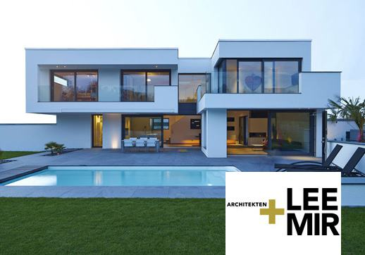 Architekten Lee + Mir