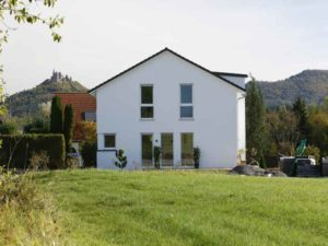 web_Bien_Zenker-Kundenhaus_Sprissler