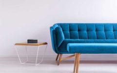 web_Rademacher_HomePilot_Couch