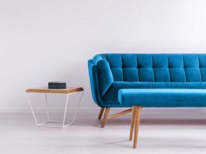 web_Rademacher_HomePilot_Couch