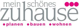 zuhause3.de